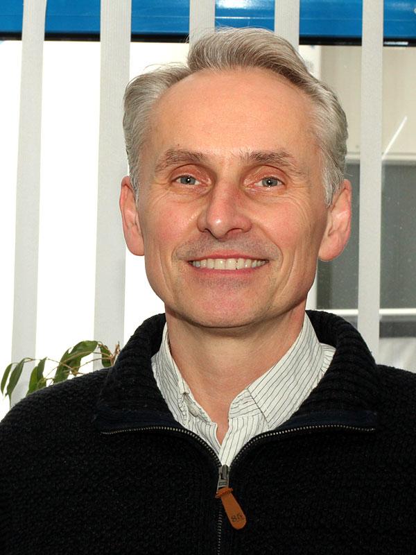 Darius Walla - Abkanttechnik / Schlosserei
