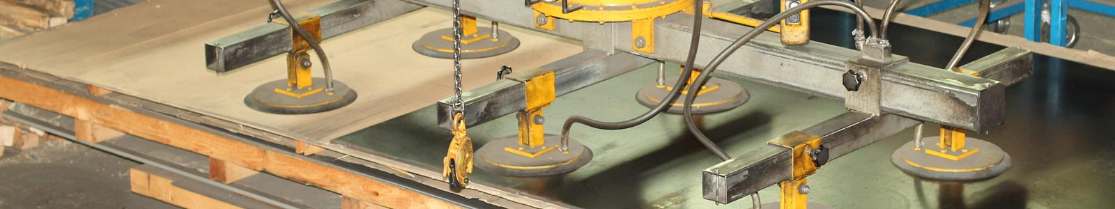 Paul Nitzke GmbH & Co. KG - Paderborn-Elsen