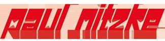 Paul Nitzke Stahlbau GmbH & Co. KG